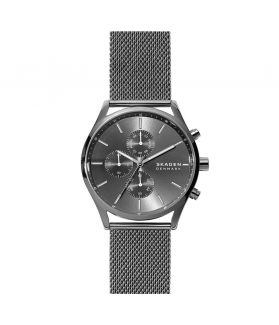 HOLST SKW6608 мъжки часовник