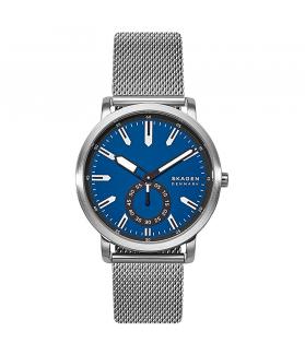 COLDEN SKW6610 мъжки часовник