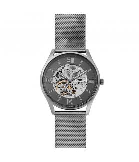 HOLST SKW6614 мъжки часовник