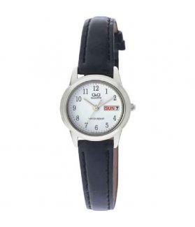 Collection A161-304Y Дамски часовник