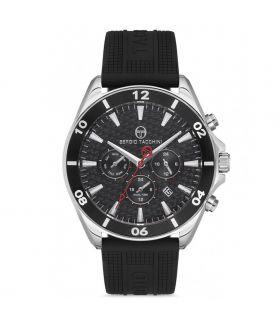 Streamline ST.1.10088-1 мъжки часовник