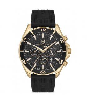 Streamline ST.1.10088-2 мъжки часовник