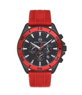 Streamline ST.1.10088-5 мъжки часовник