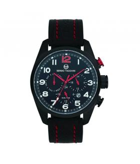 Archivio Dual Time ST.1.117.04 мъжки часовник