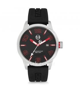 Coast Life ST.12.103.07 мъжки часовник