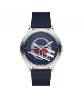 City ST.2.109.08 мъжки часовник