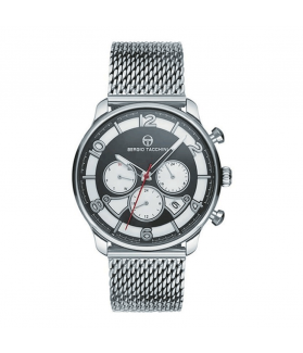 Archivio Dual Time ST.2.112.02 мъжки часовник