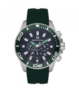 Archivio Dual Time ST.5.138.05 мъжки часовник