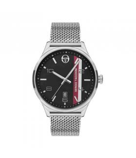 City ST.8.125.06 мъжки часовник