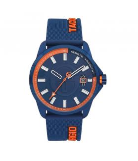 Streamline ST.9.113.01 мъжки часовник