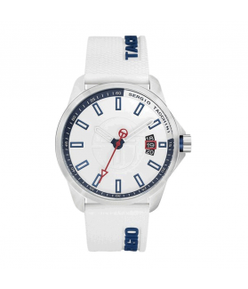 Streamline ST.9.113.02 мъжки часовник