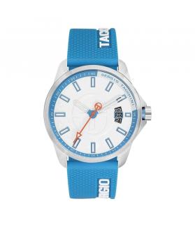 Streamline ST.9.113.04 мъжки часовник