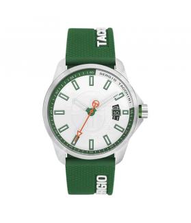 Streamline ST.9.113.05 мъжки часовник