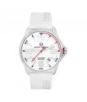 Streamline ST.9.120.04 мъжки часовник