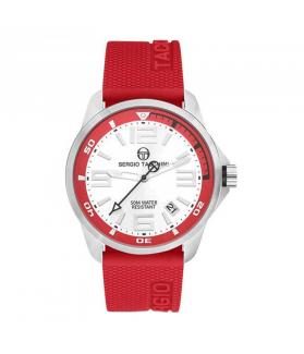 Streamline ST.9.120.08 мъжки часовник