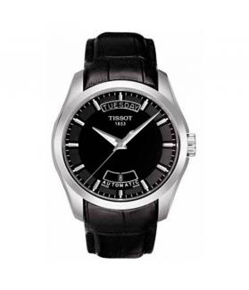 Couturier T035.407.16.051.00 мъжки часовник
