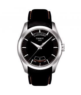 Couturier T035.407.16.051.01 мъжки часовник