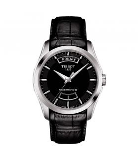 Couturier T035.407.16.051.02 мъжки часовник