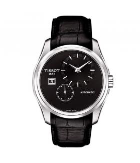 Couturier T035.428.16.051.00 мъжки часовник