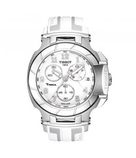 T-Race T048.417.17.012.00 мъжки часовник