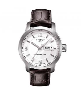 PRC 200 T055.430.16.017.00 мъжки часовник
