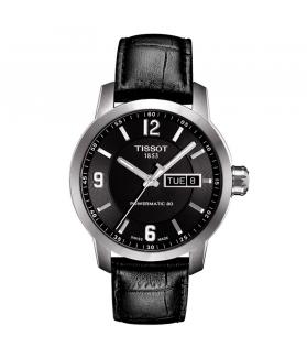 PRC 200 T055.430.16.057.00 мъжки часовник