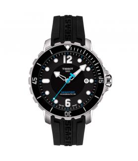 Seastar T066.407.17.057.02 мъжки часовник