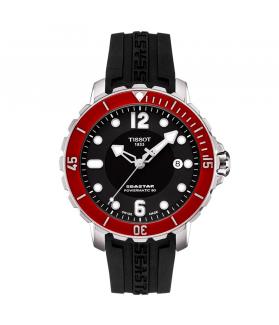 Seastar T066.407.17.057.03 мъжки часовник
