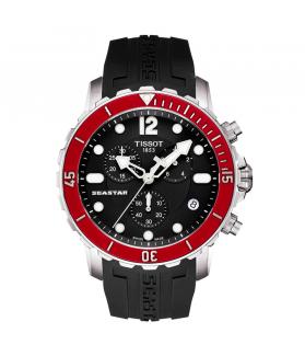 Seastar T066.417.17.057.01 мъжки часовник