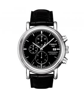 Carson T068.427.16.051.00 мъжки часовник