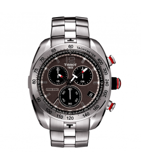 PRS 330 T076.417.11.067.00 мъжки часовник