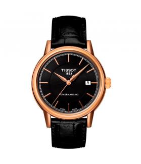 Carson T085.407.36.061.00 мъжки часовник