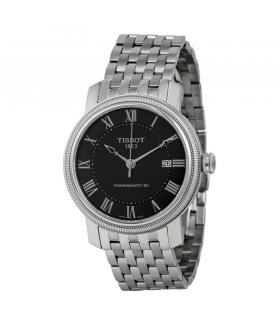 Bridgeport T097.407.11.053.00 мъжки часовник