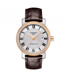 Bridgeport T097.407.26.033.00 мъжки часовник