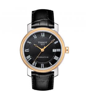 Bridgeport T097.407.26.053.00 мъжки часовник