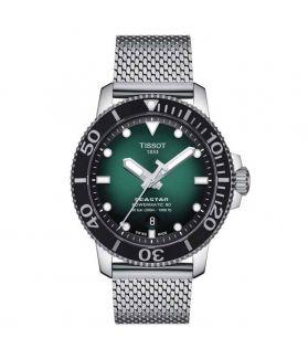 Seastar T120.407.11.091.00 мъжки часовник