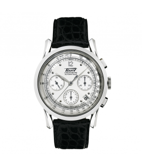 150th Anniversary T66.1.722.31 мъжки часовник