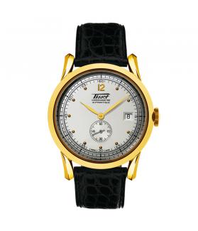 150th Anniversary T71.3.440.31 мъжки часовник