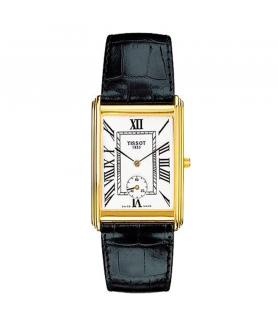 New Helvetia T71.3.610.13 мъжки часовник
