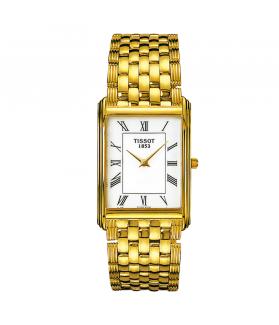 New Helvetia T73.3.602.13 мъжки часовник
