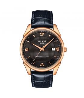 Vintage T920.407.76.068.00 мъжки часовник