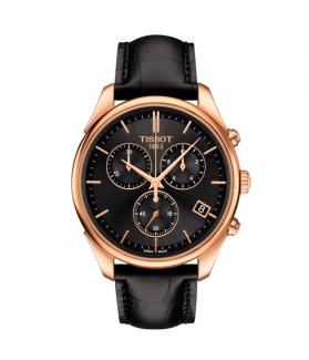 Vintage T920.417.76.441.00 мъжки часовник