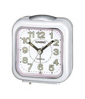Wake Up Timer TQ-142-7EF будилник