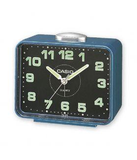 Wake Up Timer TQ-218-2EF будилник
