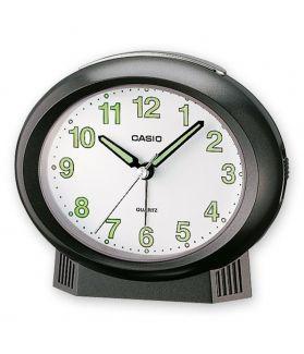 Wake Up Timer TQ-266-1EF будилник