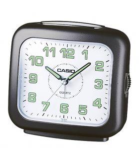 Wake Up Timer TQ-359-1EF будилник