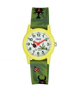 Collection VR99J016Y детски часовник