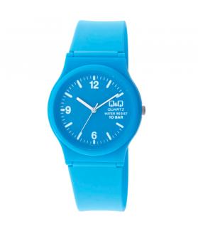 Collection VP46J014Y унисекс часовник