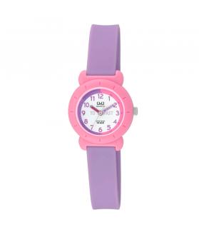 Collection VP81J017Y детски часовник