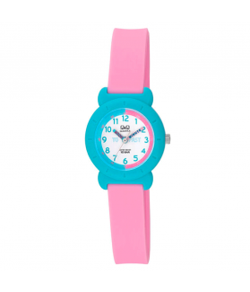 Collection VP81J019Y детски часовник
